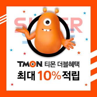 [티몬] PAYCO 더블 적립금