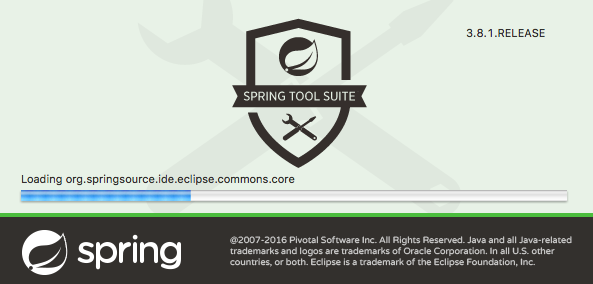 spring-tool-suite.png