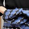 ueno small glove