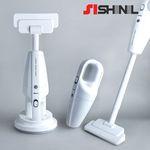 무선청소기 SVC-MK50S 진공청소기 핸디청소기