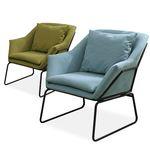 (착불)tremblay sofa(트렘블레이 소파)