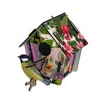 Bird House Small - Fresh Spot