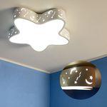 LED 슈팅스타 방등 50w - 국내제작