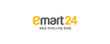 이마트24