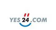 예스24 로고